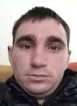 Ruslan, 28  , Ufa