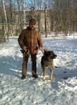 Дмитрий, 52 года, Ковров