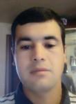 Akhror, 18  , Moscow