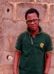 EniMoney, 18, Abuja