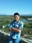Ruslan, 38  , Cluj-Napoca
