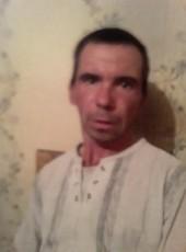 Andrey , 40, Kazakhstan, Oral