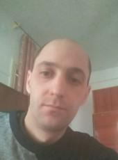 Sergey, 33, Ukraine, Zhytomyr