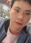 Bảo, 24  , Hong Kong
