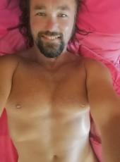 Vyacheslav, 44, Ukraine, Kiev