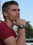 Viktor, 24, Kropivnickij