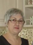 Любовь, 64 года, Новосибирск