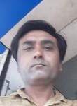 Pravinbhai, 40  , Rajkot