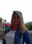 Lenusya, 41, Likino-Dulevo