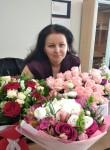 tatyana, 50, Yekaterinburg