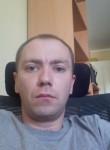 Sergey101, 31  , Kiev