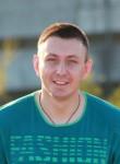 Egor, 35  , Yevpatoriya