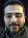 Bilel Abid, 25  , Sousse