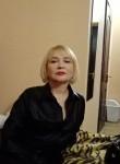 Veronika , 53  , Rostov-na-Donu