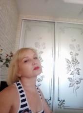 Veronika , 53, Russia, Rostov-na-Donu