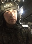 Aleksey , 23  , Shali