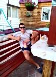 Evgeniy, 23  , Kachug
