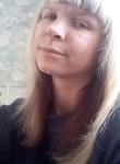 Yana, 27  , Beloyarskiy (Sverdlovsk)