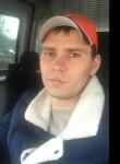 Dmitriy , 27  , Bolshoy Kamen
