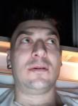 Daniel, 37, Laives