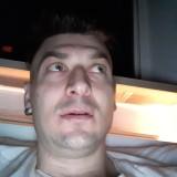 Daniel, 39  , Laives