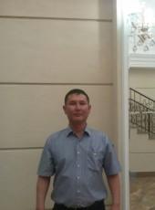 nurlan, 35, Kazakhstan, Karagandy