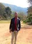 Sissoko Richard, 30  , Babati