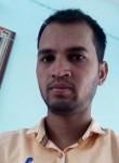 Santosh, 18  , Mandu