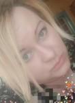 Tatyana, 27  , Lepel