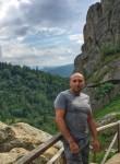 Ruslan, 39  , Kiev