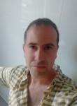 Anton, 35  , Yekaterinburg