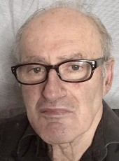 Martin, 71, Hungary, Szombathely