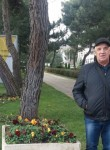 Igor, 57  , Ust-Omchug