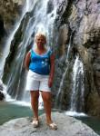 Galina, 61  , Moscow