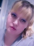 Olga, 24  , Petrovsk