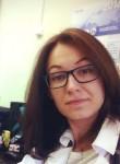 Valeriya, 32, Saint Petersburg
