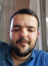 Mahmut , 28, Turkey, Kahramanmaras