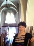 Viktoriya, 55, Saint Petersburg