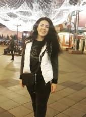 Anastasiya, 27, Russia, Saint Petersburg