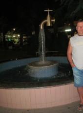 Aleksandr Nebesskiy, 59, Russia, Nalchik