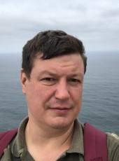 Sergey Evstifeev, 41, Russia, Petrozavodsk