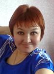 yuliya, 36  , Kuvandyk
