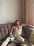 Feliks, 42  , Kargopol