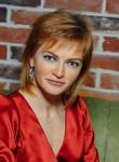 Irina, 32  , Moscow