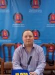 Stanislav, 30  , Volgograd