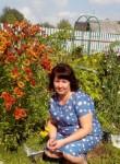 Tatyana, 35, Verbilki