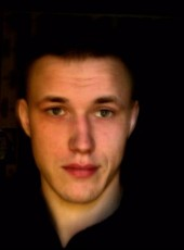 Konstantin, 32, Russia, Monchegorsk
