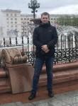 Sergey, 28  , Sovetskaya Gavan