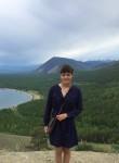 kristina, 19  , Irkutsk
