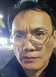 Vyacheslav, 51  , Seoul